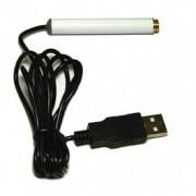 PassThrough USB DSE901