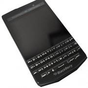 """Blackberry Porsche Design P'9983 7.87 cm (3.1"""") 2 GB 64 GB Tarjeta SIM Sencilla 4G Grafito 2100 mAh Smartphone (7.87 cm (3.1""""), 2 GB, 64 GB, 8 MP, OS 10, Grafito)"""