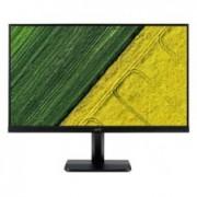 Acer Moniteur Full HD 24,5