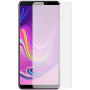 Imperium Premium Matte Tempered Glass Screen Protector For Samsung Galaxy A9 2018 Edition