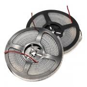 5M Waterbestendige LED Strip Met Dubbele Rij