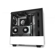 NZXT H510i - White
