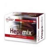 Hepamix 50cps FARMACLASS
