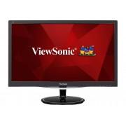 ViewSonic Monitor LED 27'' VIEWSONIC VX2757-MHD