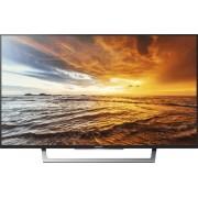 LED Телевизор Sony Bravia KDL43WE750B