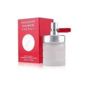 Perfume Champion Energy Masculino Eau de Toilette 30ml - Davidoff