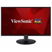 "ViewSonic VA2418-SH 24"" LED IPS FullHD"