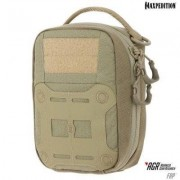 Maxpedition FRP First Response Pouch (Färg: Tan)