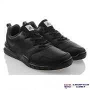 Adidas Essential Star 3 (BA8949)