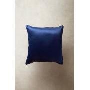 SWEETY kuddfodral 50x50 cm Mörkblå