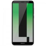 Huawei Mate 10 Lite 5.9 Pollici 64 Gb Colore Nero