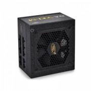 Deepcool power ATX DA500-M