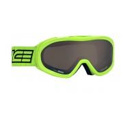 Masque de ski Salice 905 DARWFO LIME/RW NERO
