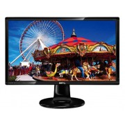 BenQ Monitor LED 24'' BENQ GL2460HM