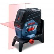Bosch kombinovani laser GCL 2-50 C + RM 2 + torba
