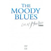 The Moody Blues: Live at Montreux, 1991 [DVD] [1991]