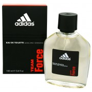 Adidas Team Force - EDT 100 ml