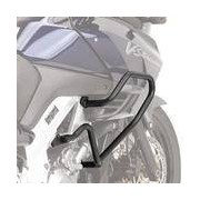 GIVI TN528 Specific Engine Guard