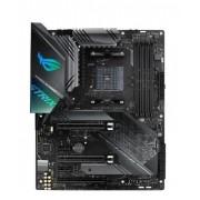 Placa de baza ASUS ROG STRIX X570-F GAMING, AMD X570, AM4, DDR4, ATX