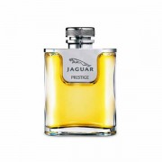 Jaguar Prestige Eau De Toilette Spray 100ml
