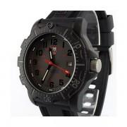 Rio Luminox Black Ops Carbon 8802