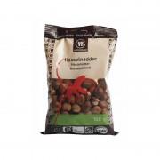 Urtekram Økologiske Hasselnødder 100 g Nuts