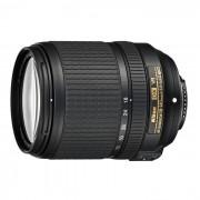 Nikon Obiettivo Af-S Dx Nikkor 18-140mm F/3.5-5.6 G Ed Vr-2 Anni Garanzia Italia -Bulk Pronta Consegna