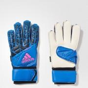 adidas Unisex Football kiegészítő Ace Fs Replique AZ3685