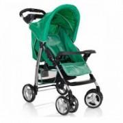 Coto Baby Carucior Blues Verde