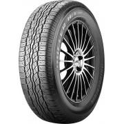 Bridgestone Dueler H/T 687 235/60R16 100H
