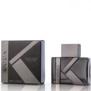 Krizia Pour Homme парфюм за мъже 100 мл - EDT