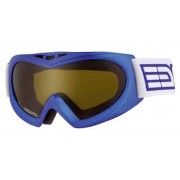 Masque de ski Salice 901 Junior BLU/DAO