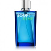 Joop! Jump Eau de Toilette para homens 100 ml