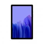Tablet Samsung Galaxy Tab A7 T500, gray, 10.4/WiFi 32GB SM-T500NZAAEUG