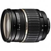Obiectiv tamron SP AF 17-50 mm f / 2.8 XR Di II LD Aspherical (IF) (A16NII) Nikon