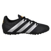 Chuteira Adidas Ace 16.4 TF AQ5070