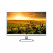 "Monitor LED IPS HP 27ea De 27"", Resolución 1920 X 1080 (Full HD 1080p), 7 Ms, Bocinas Integradas. X6W32AA#ABA"