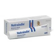 NUTRAISDIN BALSAMO FACIAL 30 ML.