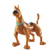 Figurina 13 cm Scooby Doo Scooby Character Option