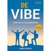 De vibe - Mark Verhees