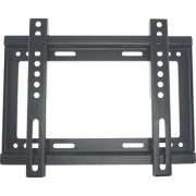 Maurya Services Universal 26 to 55 inch LED LCD TV Wall Mount Bracket