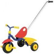 Kettler Tricikl - 08174-000