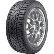 Anvelope Dunlop SPORT 3D * 245/45 R18 100V