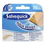 Salvequick Sebtapasz Aqua Resist #75cm