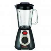 Moulinex Faciclic Maxi Liquidificador 600W