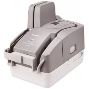 CANON imageFORMULA CR-50 Cheque Scanners