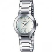 Дамски часовник CASIO Collection LTP-1282D-7AEF