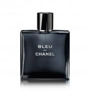 Chanel Bleu De Chanel Eau De Toilette Spray 150 Ml