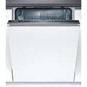 Bosch SMV40C30GB Standard Fully Integrated Dishwasher