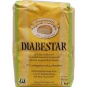 Mix Faina pentru Diabetici Paine Paradisul Verde 1kg